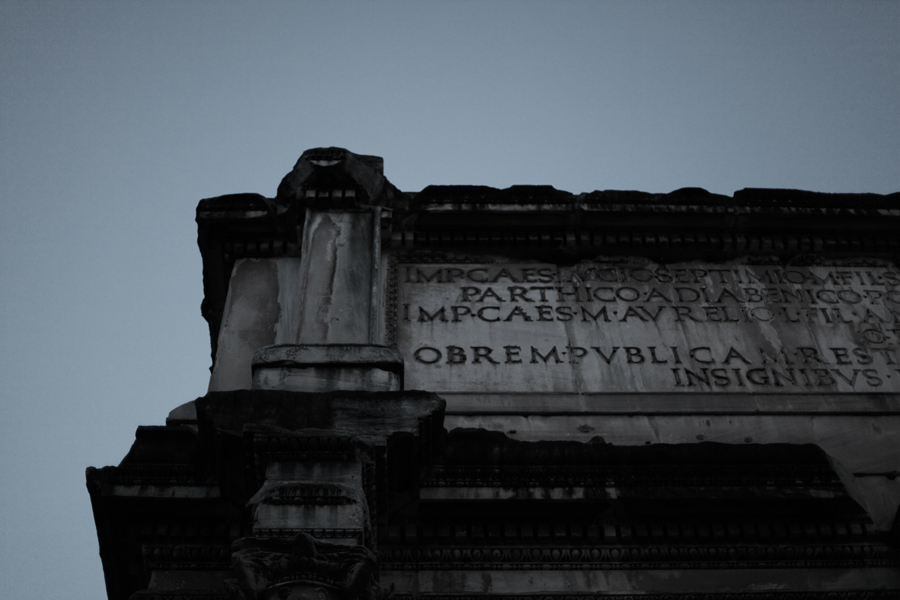 _MG_0643